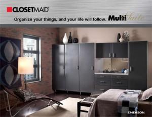 MultiSuite-Brochure_04-12557_8-2009_lowres-1